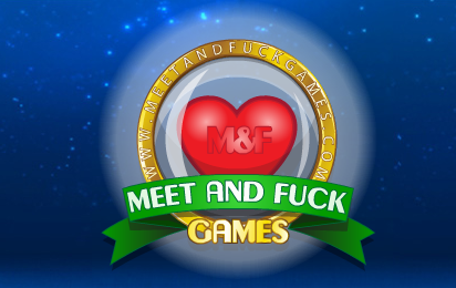 Meet and Fuck Games Hack